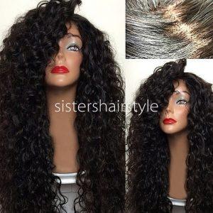 brazilian hair wig (6)