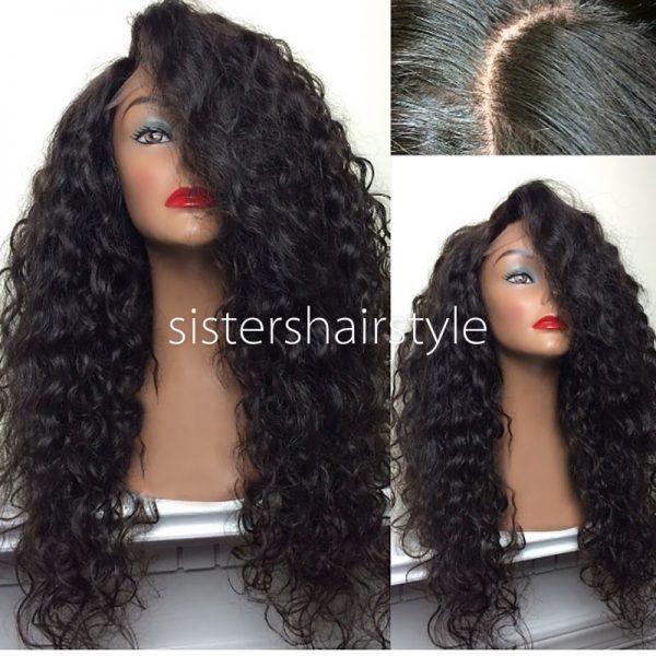 brazilian-hair-wig