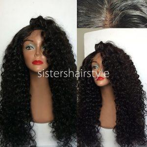 brazilian hair wig (7)