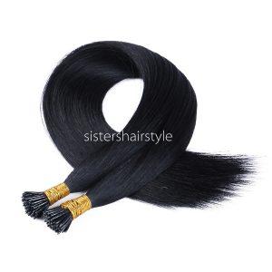 I-Tip-Hair