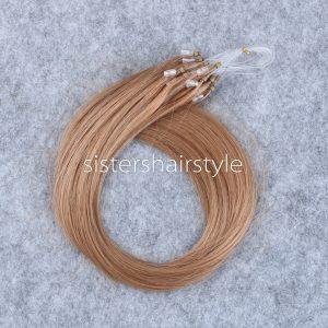 micro-ring-hair