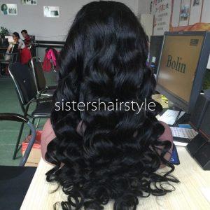wavy-wig