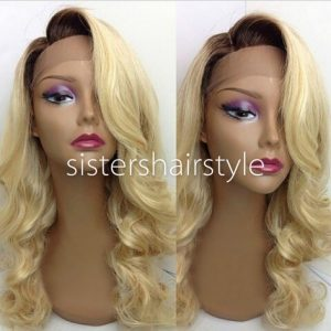 lace-wig-3-600x600
