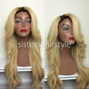 lace-wig-7