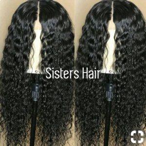 wig (2)
