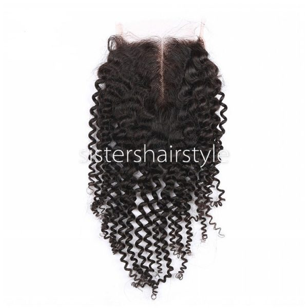 kinky-curl-lace-closure
