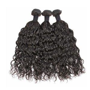Brazilian hair bundles natural wave textures